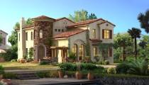 house_residential